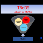 TReDS - a boon for MSMEs