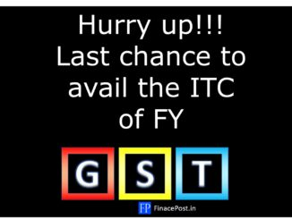 https://financepost.in/hurry-up-last-chance-to-avail-the-input-tax-credit/
