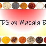 https://financepost.in/no-tds-on-masala-bonds/