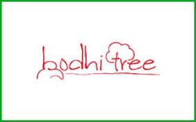 Bodhi Tree IPO Synopsis