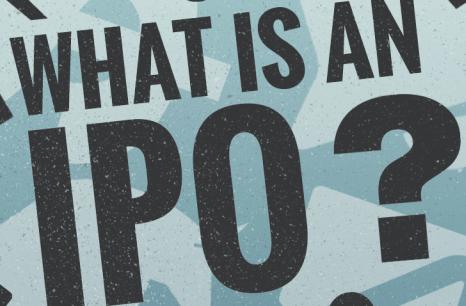 IPO Basics