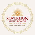 invest in sovereign Gold Bond