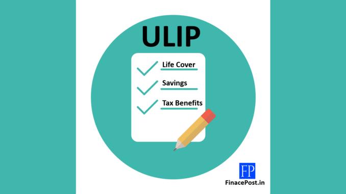 Is it a Good Idea to Buy ULIP