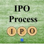 ipo process