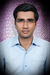 CA Hemraj Joshi