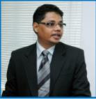 CA Kalpesh Doshi